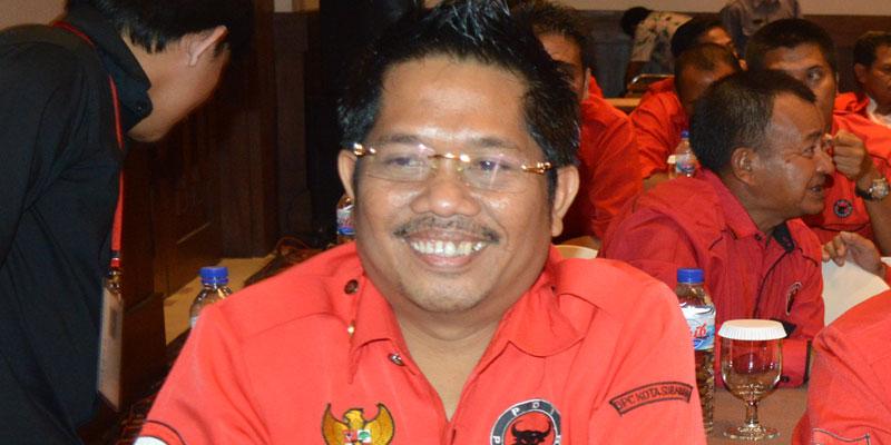 Agar Surabaya Bebas Kawasan Kumuh, Ini Harapan Legislator