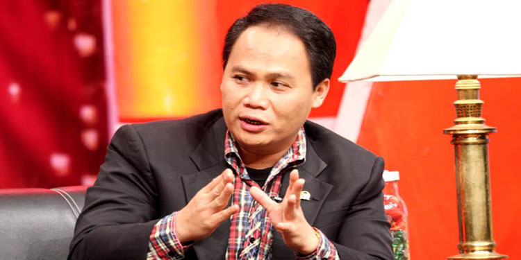 Jika Kwik Gabung Prabowo, PDIP: Kami Hormati