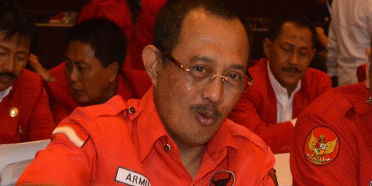 Armuji: Rotasi untuk Me-refresh Kinerja Anggota Dewan