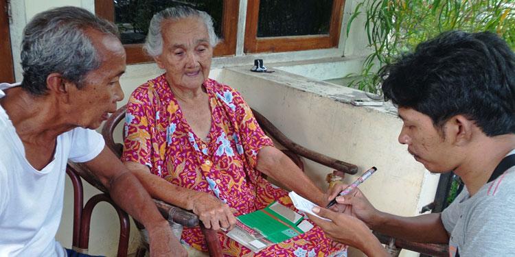 Jejak Perjuangan Bung Karno di Pengasingan Pulau Bangka (4)