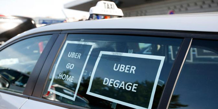 pdip-jatim--lustrasi-taksi-uber