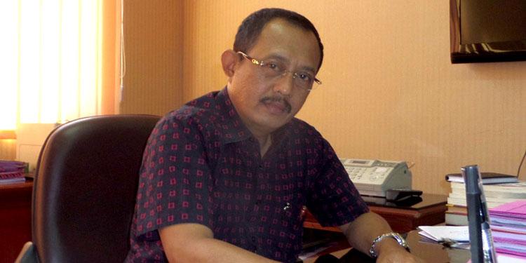 Ketua DPRD Surabaya Ingatkan ASN Jaga Netralitas di Pilkada 2018