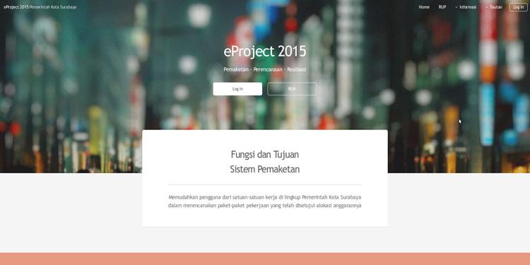 pdip-jatim-e-project-surabaya