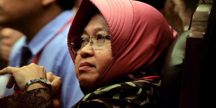 Pemkot Surabaya Siapkan SMA untuk Anak Putus Sekolah