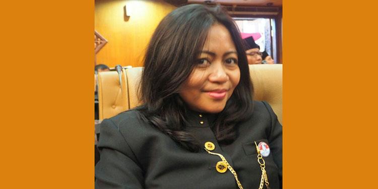 Legislator Jatim: Atasi Difteri, Jika Perlu Dinkes Lakukan ORI