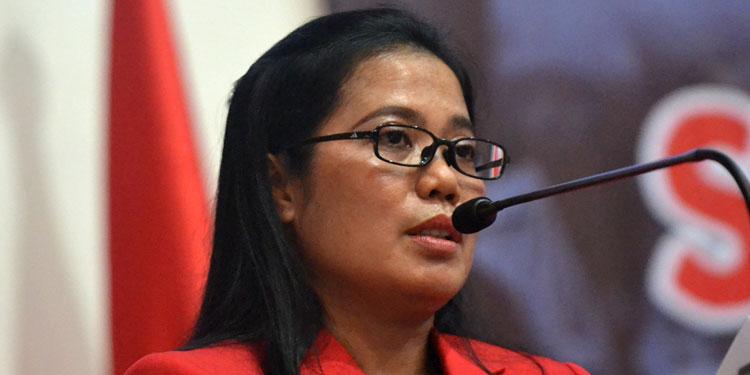 Fraksi PDIP DPRD Jatim: Serapan APBD 2017 Bisa 90 Persen Lebih