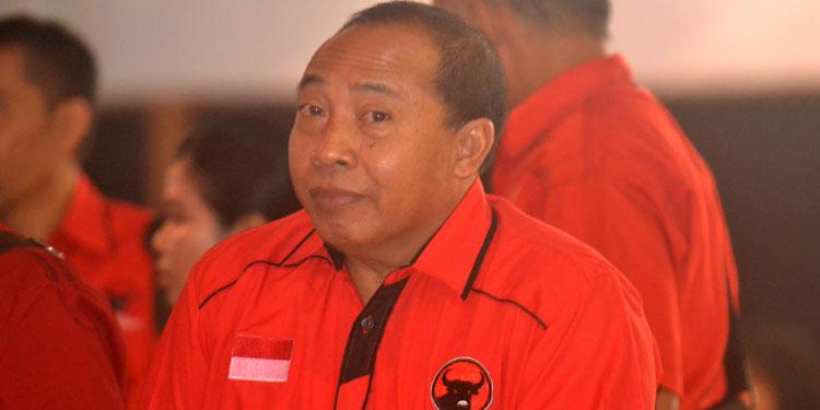 Fraksi PDIP Minta Pemprov Jatim Tuntaskan Status Aset