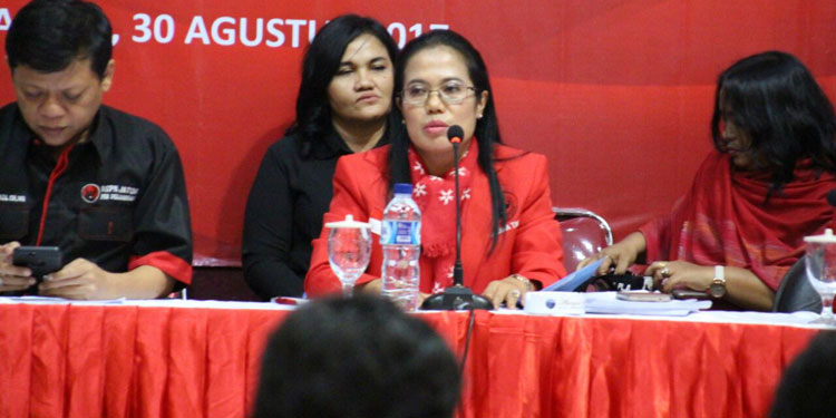 Mas Anas Bakal Hadiri Konsolidasi dengan Kader PDIP se-Kabupaten Malang