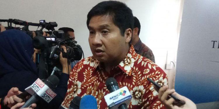 Anggota TNI yang Ingin Berpolitik Diminta Contoh SBY dan Prabowo