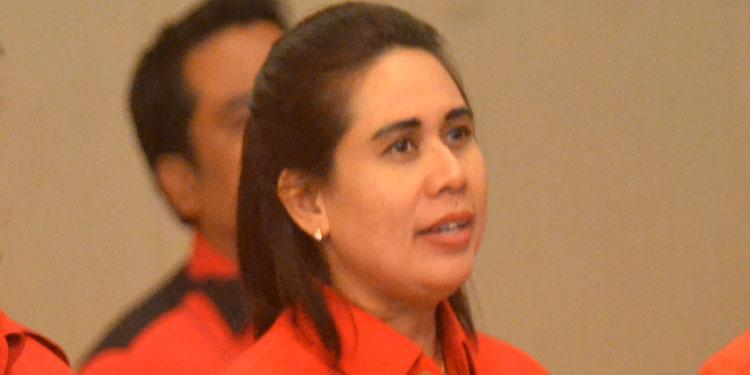 Legislator Surabaya Minta Puskesmas Lebih Diperhatikan