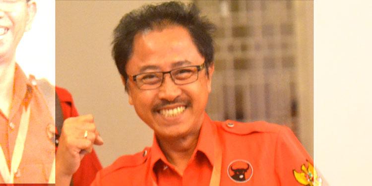 Legislator Surabaya: PD Pasar Surya Butuh Direksi yang Kredibel