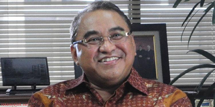Legislator: Kampung KB Upaya Membangun Indonesia dari Pinggiran