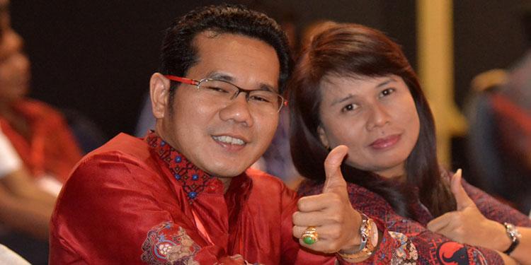 Legislator Surabaya Minta Pemkot Perhatikan Kawasan 'Terisolir'