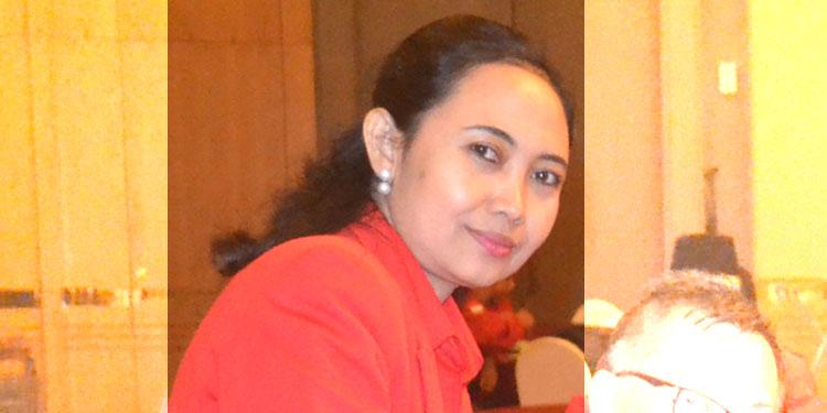 Fraksi PDIP DPRD Jatim Minta Pemprov Perhatikan 3 Pulau Terluar