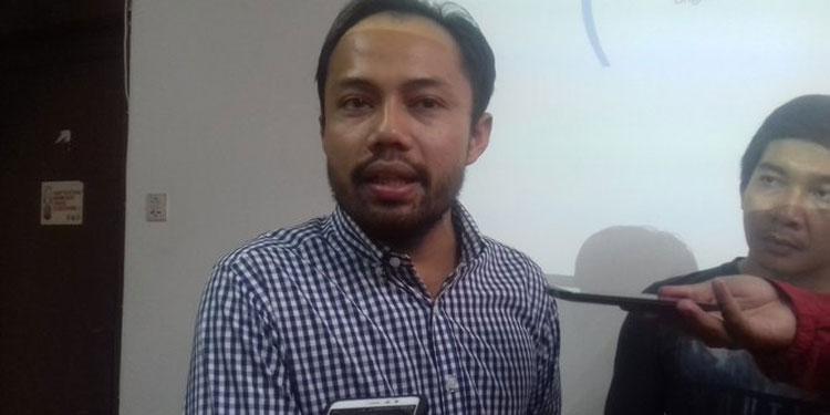 ICW Minta Kasus Tindak Pidana Pemilu PKH di Lamongan Diproses Secara Hukum
