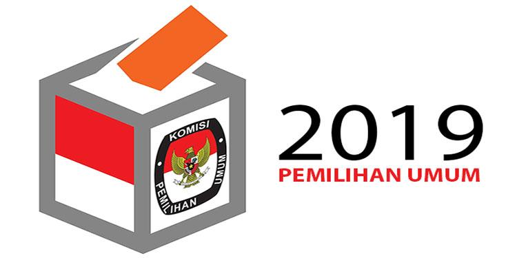 BSPN Surabaya: KPU-Bawaslu Harus Jadi Wasit yang Jurdil, Tak Berpihak dan Profesional
