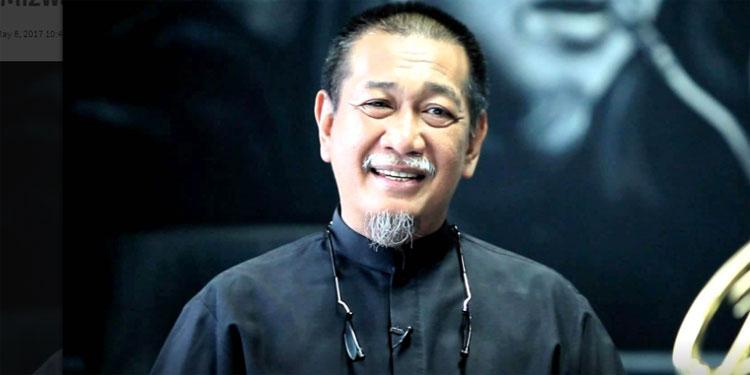 Deddy Mizwar Siap Jadi Juru Bicara Kampanye Jokowi-Ma'ruf