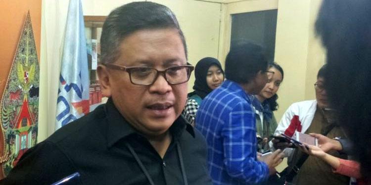 Memperbaiki DPS Lebih Tepat Ketimbang Menolak Pleno Penetapan Daftar Pemilih