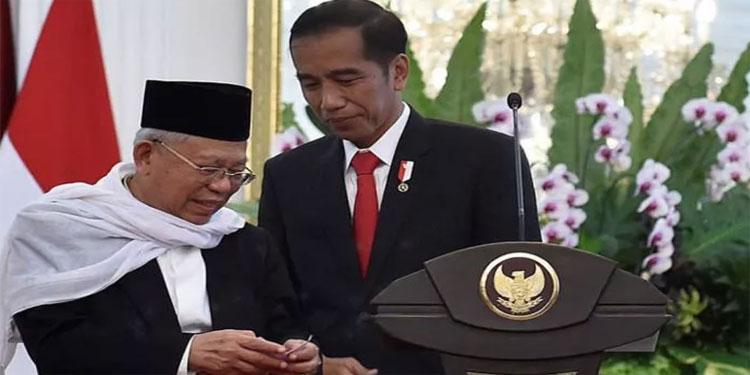 Elektabilitas Jokowi-Ma'ruf Tertinggi, Hasto: Rakyat Lebih Mengapresiasi Politik Santun