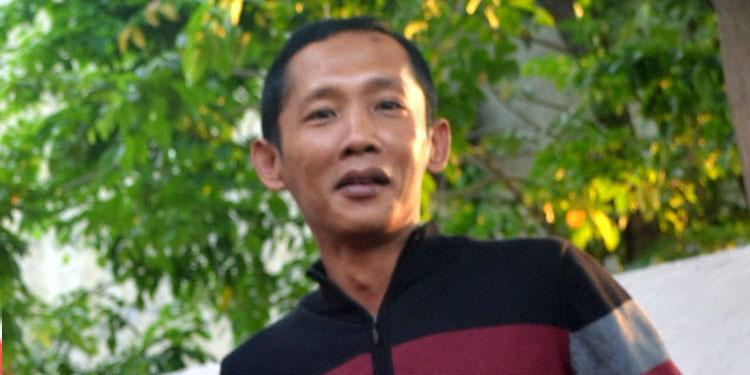 Legislator Jatim: Cuitan Roy Suryo Tak Pantas