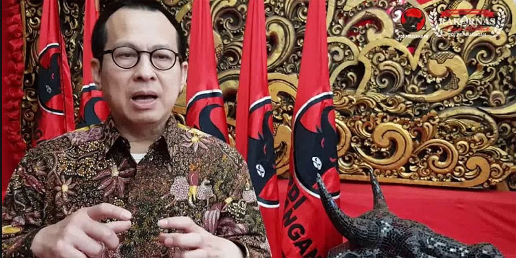 Legislator: Pendapatan Tertinggi Indonesia dari Pariwisata