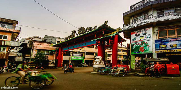 Risma Bakal Sulap Surabaya Utara Jadi Destinasi Wisata Kota Tua