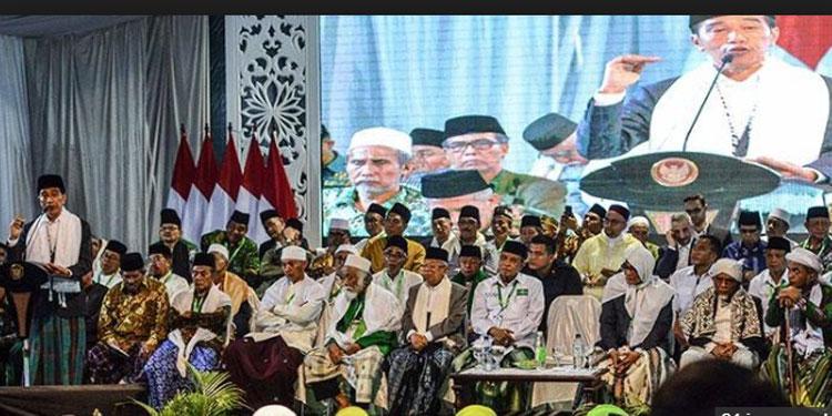PDIP Apresiasi Hasil Munas Alim Ulama NU