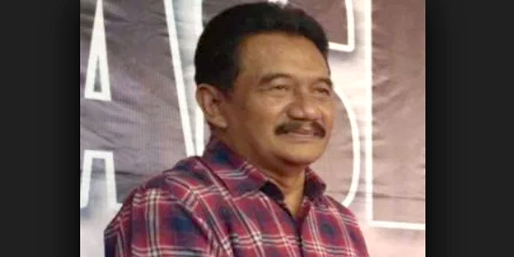 PDIP Kota Kediri Kembali Raih Jabatan Ketua DPRD