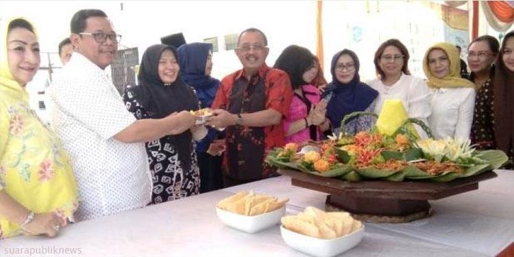 Tak Ada PAW, Ketua DPRD Surabaya: Ini Harus Disyukuri
