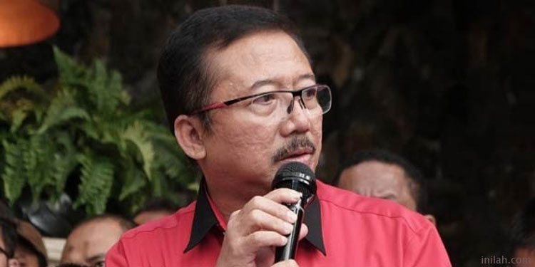 September PDIP Mulai Buka Penjaringan Calon Kepala Daerah