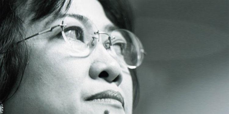 Kenangan Megawati, Incognito hingga Mengejar Barang Bung Karno…