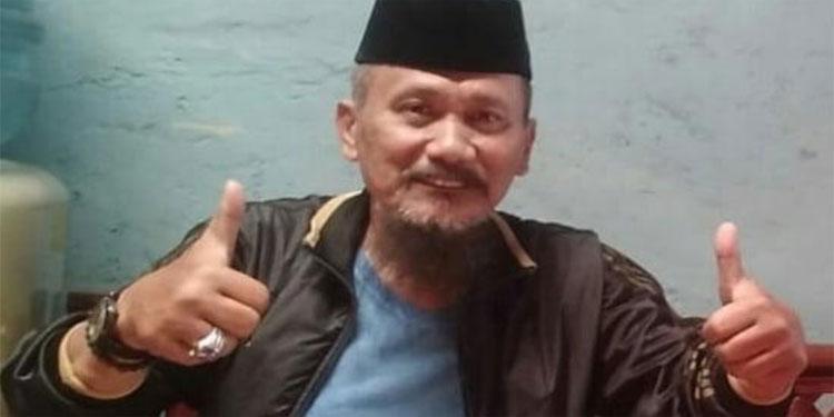 Tokoh PDI Perjuangan Kabupaten Kediri Berpulang