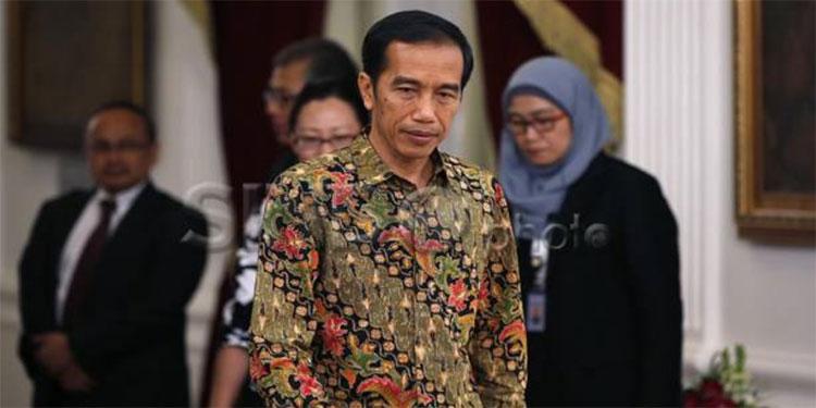 PDI Perjuangan Tak Setuju Intoleransi Jadi PR Serius Jokowi