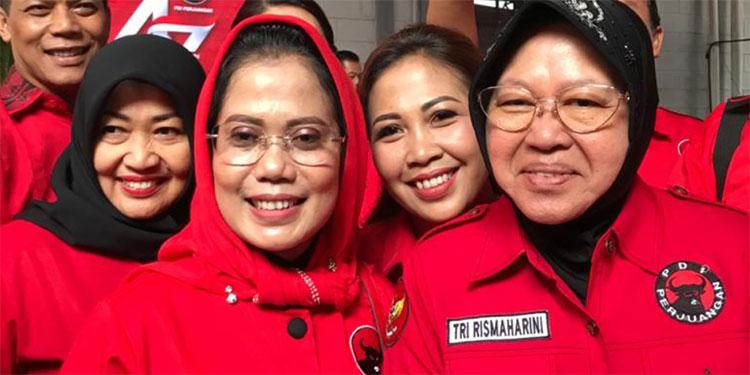 Megawati Singgung Politisi Populis, Untari: Ini Instruksi, Harus Dilaksanakan!