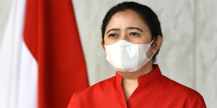 Puan Minta Penyelenggara Pilkada Ambil Langkah Tepat Cegah Covid-19