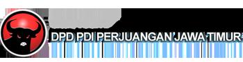 PDI Perjuangan Jawa Timur
