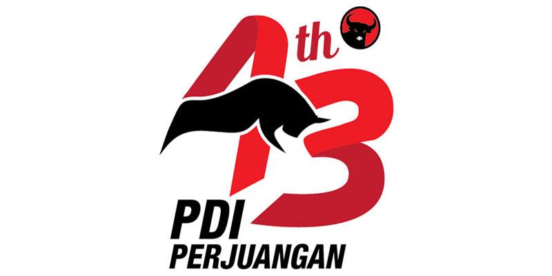 DPC Kota Probolinggo Gelar Jalan Sehat