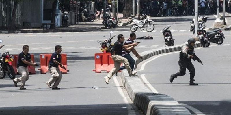 Legislator Surabaya Ajak Warga Waspadai Ancaman Teroris