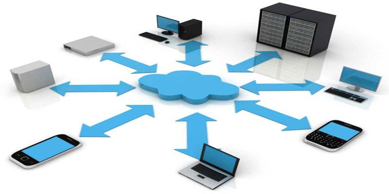 pdip-jatim-ilustrasi-teknologi-informasi