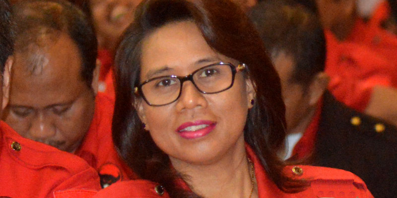 Pertahankan SMA/SMK, Dewan Siap Kawal Uji Materi UU 23/2014