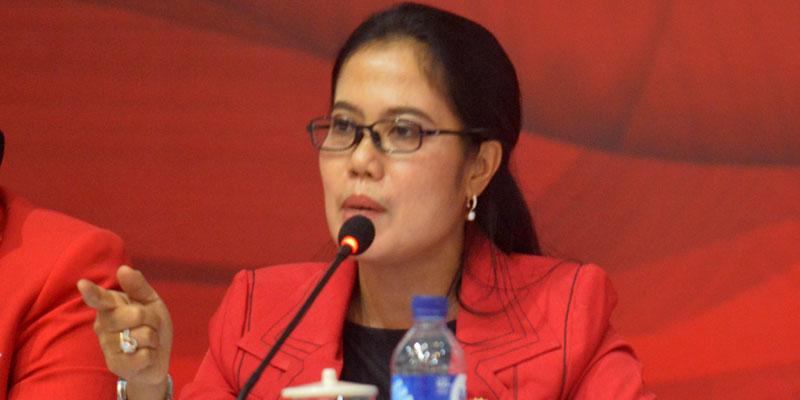 Rakor Internal PDIP Jatim Hasilkan 15 Rekomendasi