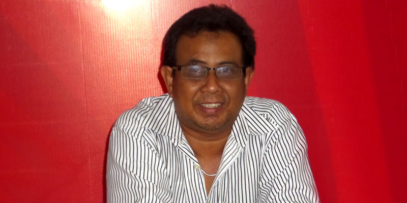 Sebelum Puasa, KTA-nisasi PDIP Surabaya Tuntas