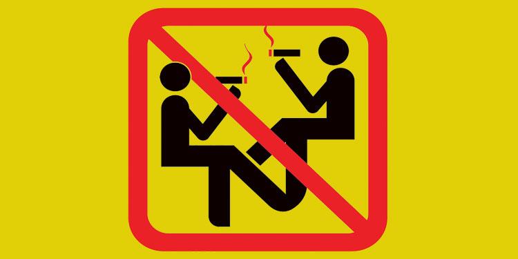 pdip-jatim-kawasan-bebas-rokok