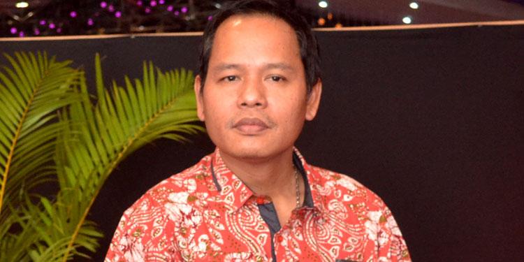 pdip-jatim-syaifuddin