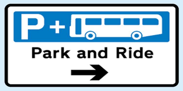 pdip-jatim-ilustrasi-park-and-ride