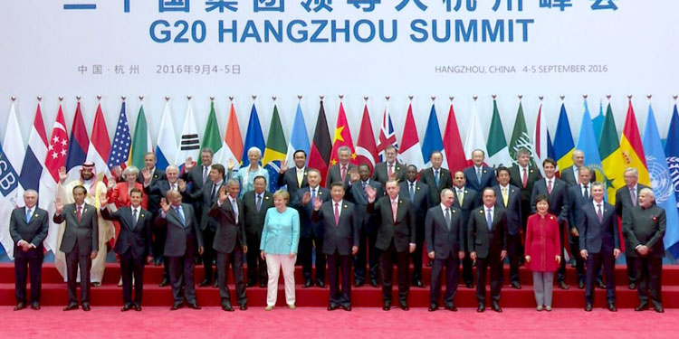 pdip-jatim-jokowi-G20