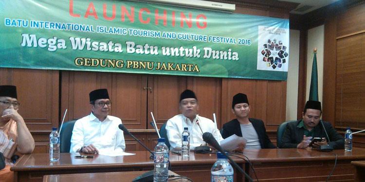 pdip-jatim-er-launching-megawisata-batu-di-pbnu