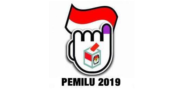 pdip-jatim-pemilu-2019
