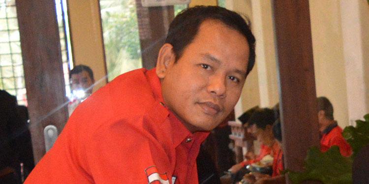 Ketua F-PDIP DPRD Surabaya: Kawasan Pinggiran Jadi Perhatian Eri-Armuji