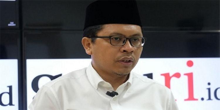 PDI Perjuangan Banyak Kader Nahdlatul Ulama & Muhammadiyah